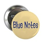 Blue Notes 2.25