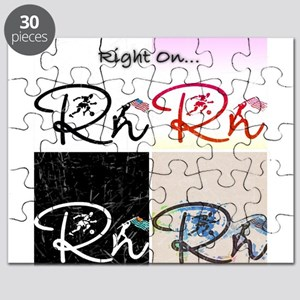 Right On Cp Puzzle