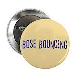 Bose Bouncing 2.25