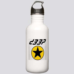 dEEP Water Bottle