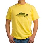 Nile Perch C T-Shirt