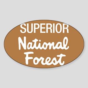 nf_01S Sticker