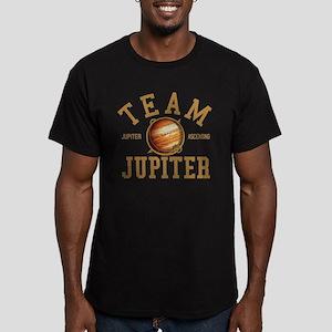 Team Jupiter Ascending T-Shirt