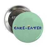 Cake-Eater 2.25