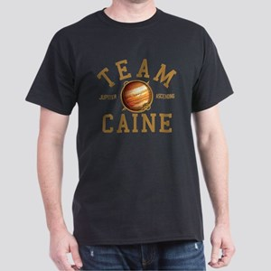 Team Caine Jupiter Ascending T-Shirt