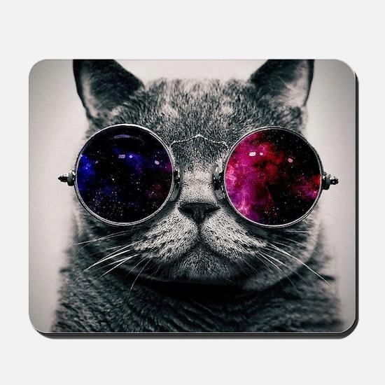 cool mousepads buy cool mouse pads online cafepress. Black Bedroom Furniture Sets. Home Design Ideas