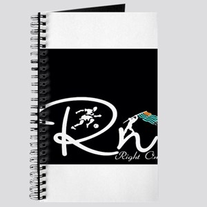 RNLog WW Journal