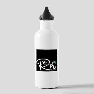 RNLog WW Water Bottle