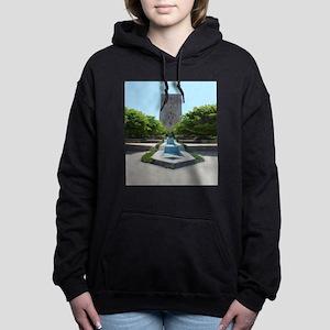 photo 1 Women's Hooded Sweatshirt