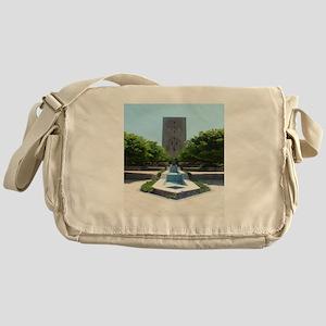 photo 1 Messenger Bag