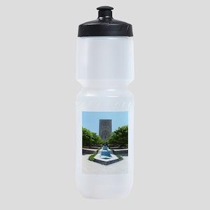 photo 1 Sports Bottle