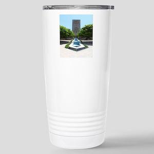 photo 1 Travel Mug