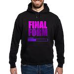 Loading Final Form Hoodie
