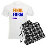 Loading Final Form Pajamas