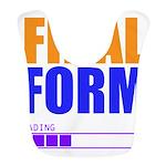 Loading Final Form Bib