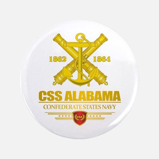 "CSS Alabama 3.5"" Button"
