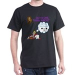 Guys Only Think About Sex T-Shirt