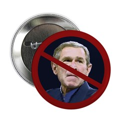 Slash Through Bush Button