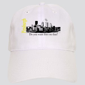 6b2e36e0048 South Side Hats - CafePress