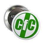 cfc round logo 2.25