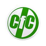 cfc round logo 3.5