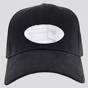 photo 5 Black Cap