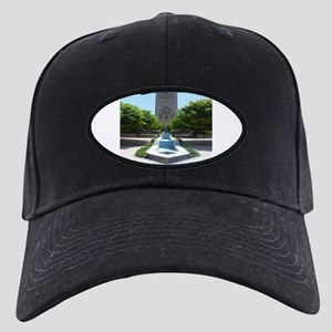 photo 1 Black Cap