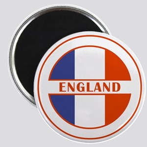 ENGLAND Magnets