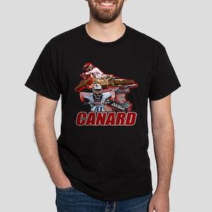 Canard 41 Dark T-Shirt
