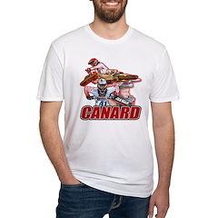 Canard 41 Shirt