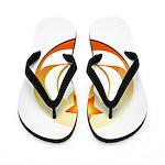 Super Yoga Flip Flops