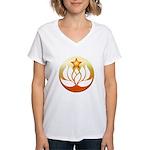 Super Yoga T-Shirt