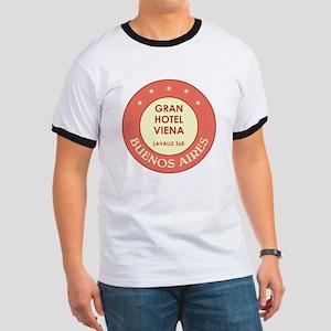 GRAN HOTEL Ringer T