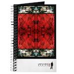 Leif Olson Design Journal