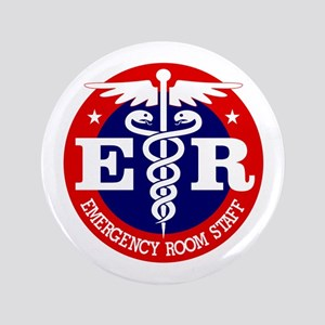 ER Staff 35 Button