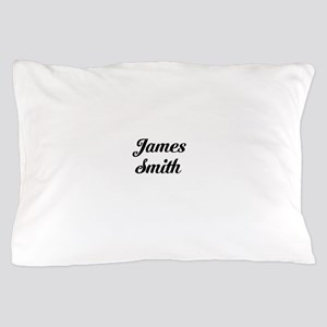 Make Personalized Gifts Pillow Case
