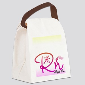 photo 3 (2) Canvas Lunch Bag