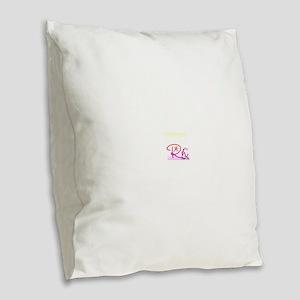 photo 3 (2) Burlap Throw Pillow