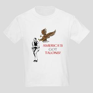AGT T-Shirt