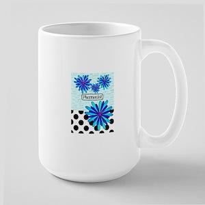 Pharmacist C Mugs