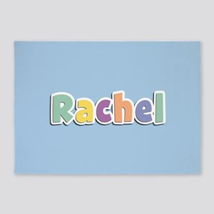 Rachel Spring14 5'x7'Area Rug