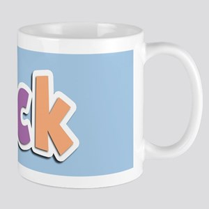 Rick Spring14 Mug