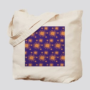 Dandelions 04 Tote Bag