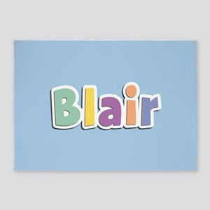 Blair Spring14 5'x7'Area Rug