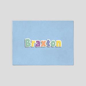 Braxton Spring14 5'x7'Area Rug