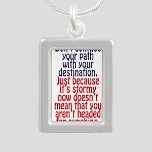 Sunny Destination Necklaces
