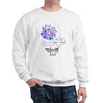 Echo Of Big Bang Sweatshirt
