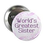 World's Greatest Sister 2.25