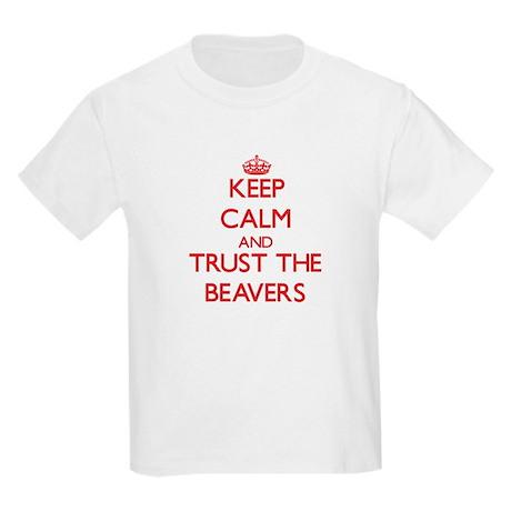 beaver chws asian