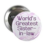 World's Greatest Sister-in-Law 2.25